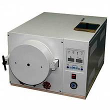 Стерилизатор паровой СП ГК – 20 автомат Медаппаратура