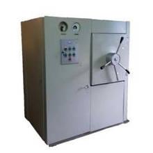 Стерилизатор паровой СП ГК - 400 автомат Медаппаратура