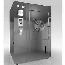 Стерилизатор паровой СП-ГП – 560 автомат Медаппаратура