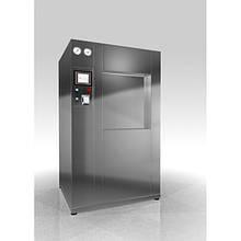 Стерилизатор паровой СП-ГПД - 250 автомат проходной Медаппаратура