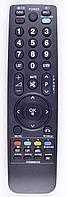 Пульт LG  AKB-69680403 LCD (TV)