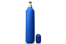 Балон високого тиску — 8 літрів Медапаратура