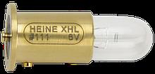 Ксенон-галогеновая лампа Heine XHL #111 Медаппаратура