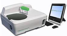 Биохимический анализатор BioChem FC-360, HTI, США  Медаппаратура