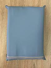 Подушка для забору крові Медапаратура