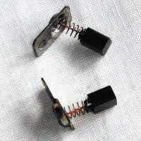 Щетки к микродвигателю  NX Медаппаратура