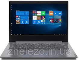 Ноутбук Lenovo V14 (82C600DARA) Grey