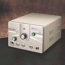 Радиоволновой высокочастотный аппарат для хирургии Dr. Oppel ST-501 Медаппаратура
