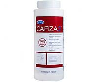 Порошок для чистки профессиональных кофемашин URNEX CAFIZA, 900 г.