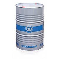 77 ENGINE OIL EHPD 10W-40  (бочка 200 л) полусинтетическое моторное масло