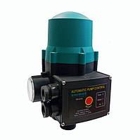 Контролер тиску PS-01A