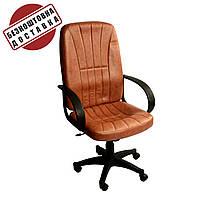 Офисное кресло KR007