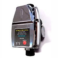 Контролер тиску PS-01B