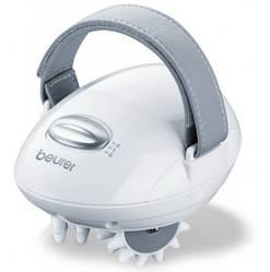 Массажер антицеллюлитный CM 50 Beurer электромассажер для тела от целлюлита