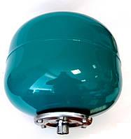 Гидроаккумулятор VS-24L