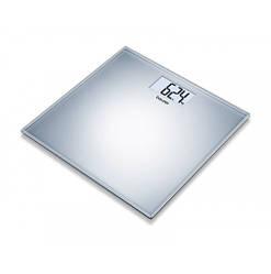 Підлогові ваги електронні GS 202 для зважування