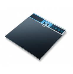 Підлогові ваги електронні GS 39 для зважування