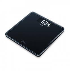 Підлогові ваги електронні GS 400 Line black Веигег для зважування