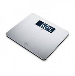 Підлогові ваги електронні GS 405 для зважування