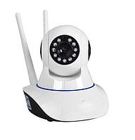 Q5 Wifi Камера наблюдения