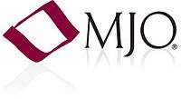 Пробковый пол MJO