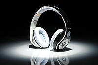 Наушники Monster beats by Dr.Dre  STUDIO BIG