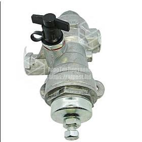 Регулятор тиску повітря КАМАЗ, МАЗ 100.3512010