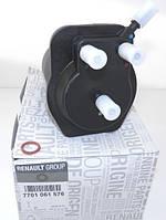 Фильтр топливный с присоединением для датчика уровня воды Renault Kangoo 1.5dCi 01-08 Original 7701061576