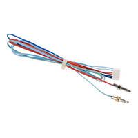 Daewoo Датчик температуры отопления+ГВС Daewoo (MSC)