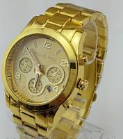 часы Michael Kors, часы наручные Майкл Корс