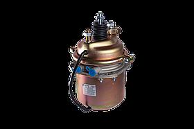 Камера гальмівна МАЗ (энергоаккумулятор) типу 24/24 100-3519200