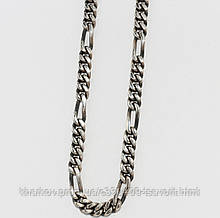 Серебряная цепочка 8005