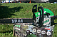 Бензопила Урал БП3800 (1 шина,1 ланцюг), фото 6