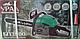 Бензопила Урал БП3800 (1 шина,1 ланцюг), фото 7