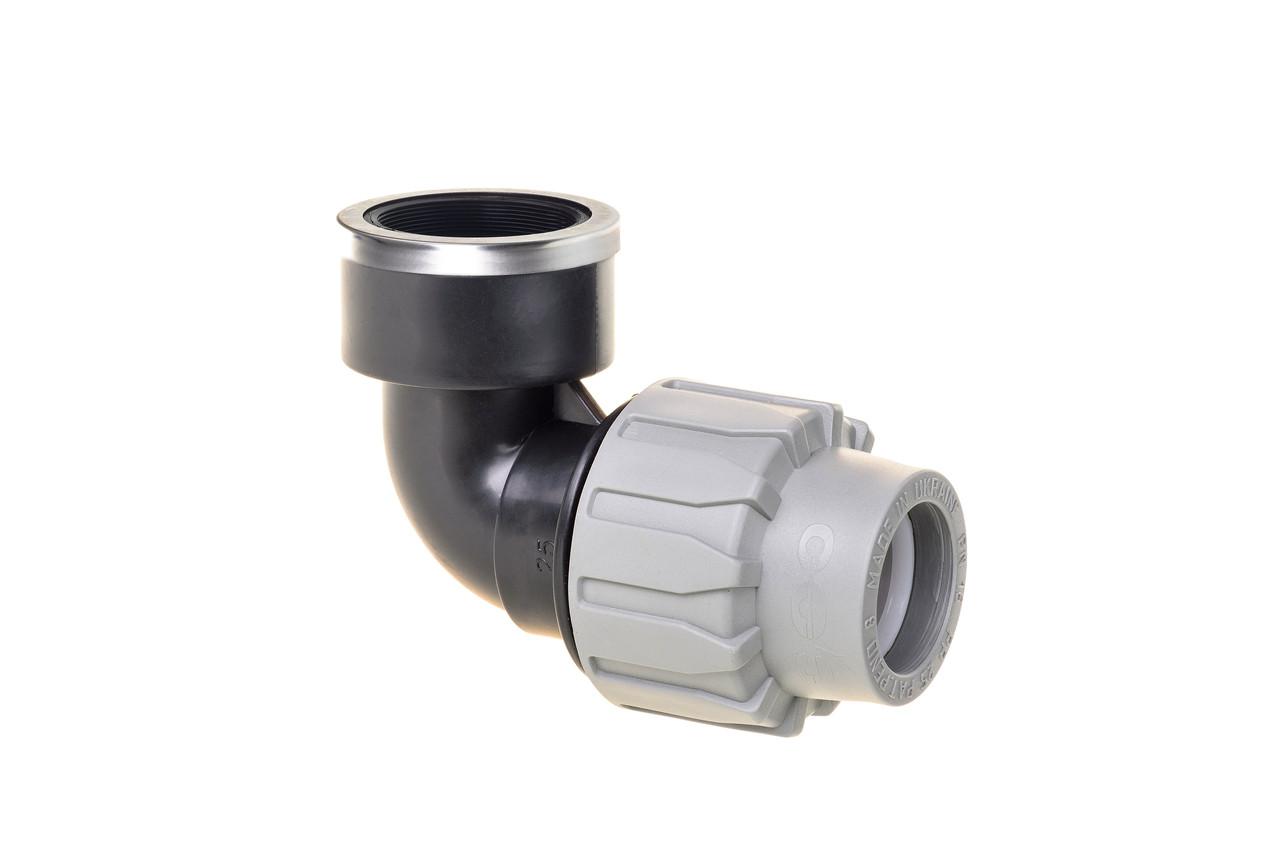 Шланг высокого давления Aquatech Oxygen AO 9x3x40