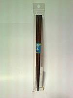 DAISO Бамбуковые декоративные палочки для еды