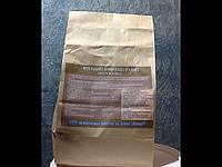 Минеральное армирующее волокно (фибра волокно) пакет 900 грамм 12мм.