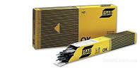 Электроды OK 46.00 д.2,0 мм ESAB (2,1 кг)