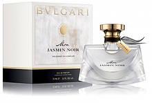 BLV Mon Jasmin Noir 75 мл