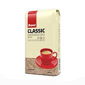Кофе молотый Bravos Classic 1 кг. - Венгрия