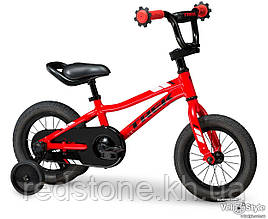 Велосипед TREK PRECALIBER 12 BOYS