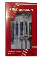 Геркулайт,Herculite XRV Mini Kit(3 шприца,А2,А3,ОА2 + бонд Гель для протравки)