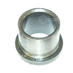 Втулка установочная 50-2800011 (МТЗ, Д-240) крепления лонжерона