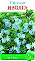 Семена нигеллы Иволга 0,3 г, фото 1