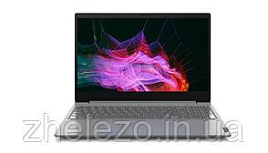 Ноутбук Lenovo V15-ADA (82C7008QRA) FullHD Iron Grey