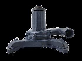 Насос водяной ЗИЛ-130
