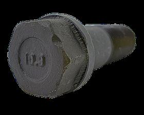 Болт маховика Д-240, Д-144 (М14х37х1,5)