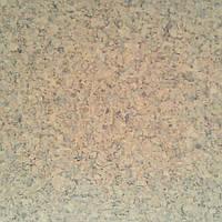 Пробковый пол MJO Urban cream, замковый, с подложкой,  под лаком, 10,5 мм