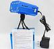 Диско лазер LASER K4 4/1, фото 5