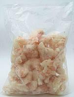 Креветка північна 1 кг